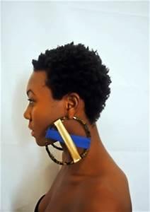 Tete A Coiffer Afro : juin 2011 ~ Melissatoandfro.com Idées de Décoration