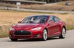 特斯拉Model 3明年3月发布 剑指宝马3系_汽车_环球网
