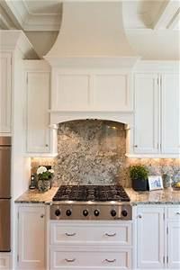 kitchen built in range hood design pictures remodel With kitchen cabinet range hood design