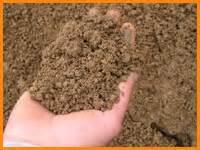 Was Kostet Eine Tonne Sand : gesiebter humus preis mischungsverh ltnis zement ~ A.2002-acura-tl-radio.info Haus und Dekorationen