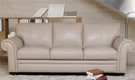 canape chesterfield tissu achat de canapé canapé