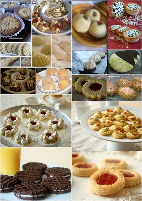 samira tv la pate a choux 88 best images about p 226 tisserie orientale on pastries and article html