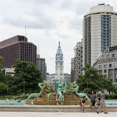 Philadelphia Logan Square Pa Trulia Neighborhood