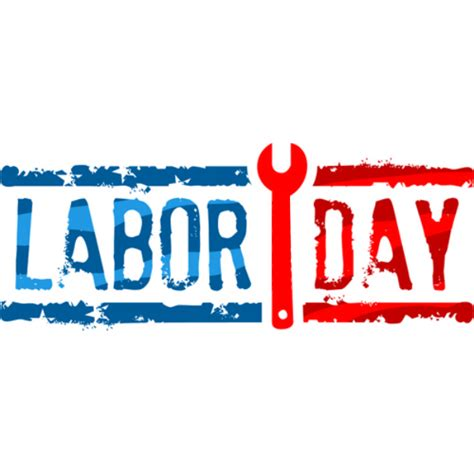 union  food  beverages labor day celebration