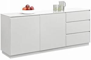 Buffet 180 Cm : buffet offre vous un buffet design et pas cher sur declikdeco page 1 ~ Teatrodelosmanantiales.com Idées de Décoration