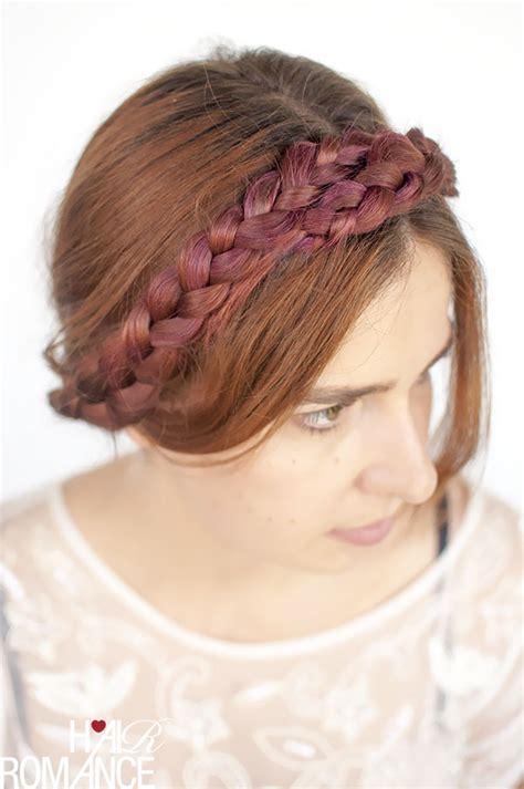 cute hairstyle ideas tutorials