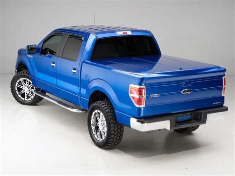f150 bed cover ford f150 tonneau covers autos post