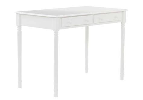 White Wood Desks Painting. Rustic Coffee Table And End Tables. Reclaimed Wood Desk Furniture. Drawer Box Manufacturers. Student Desks For Home. Half Moon Table. Heavy Duty Drawer Slides. Computer Desk Wheels. Small Decorative Desk