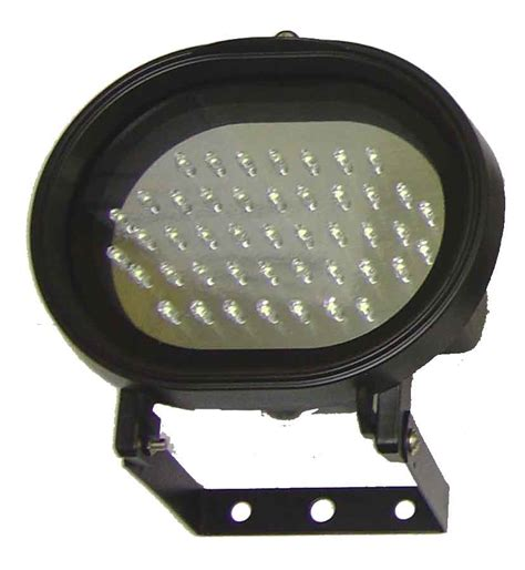 outdoor solar light on winlights deluxe interior