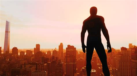spider man  wallpapers hd wallpapers id