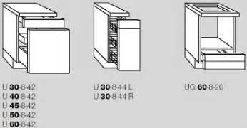 Standard Kitchen Cabinet Drawer Depth by Kitchen Planning Uk Metric Association