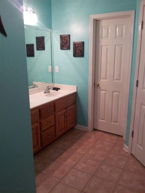 Home Depot Bathroom Colors by Island Oasis Bathroom Color Home Depot Room Paint
