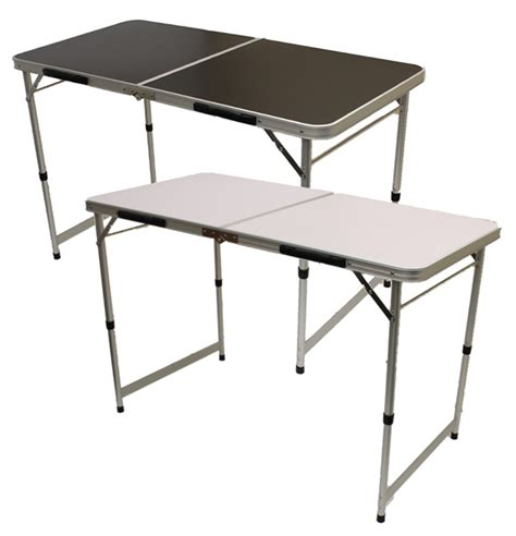 costco party tables and chairs folding tables costco folding tables costco dzuls