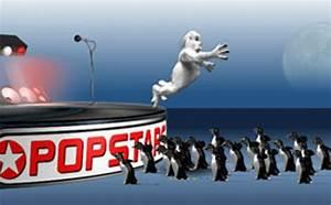 Jeux Yeti Sport : yetisports stagedive jouez gratuitement yetisports stagedive sur ~ Medecine-chirurgie-esthetiques.com Avis de Voitures