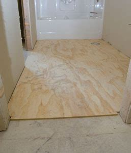 Underlay For Vinyl Flooring Bathroom  Gurus Floor