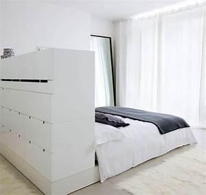 storage bedhead furnnish With bedhead with storage