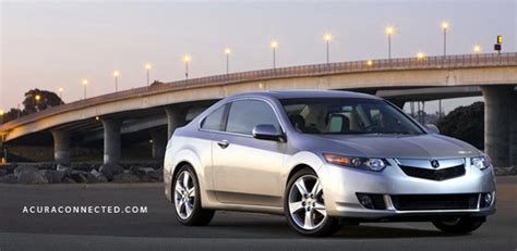 Acura Tsx Coupe by 2012 Acura Tsx Coupe Rendered Speculation Acura Connected
