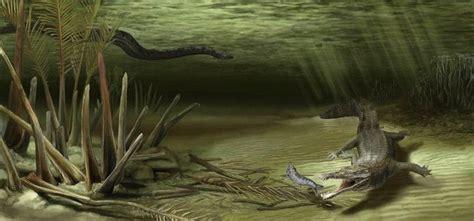 titanoboa monster snake
