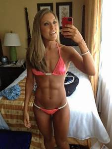17 Best images about Health & Fitness on Pinterest Running, Abs and Strength