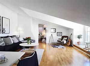 Atelier Einrichten Tipps : m chten sie ein traumhaftes dachgeschoss einrichten 40 tolle ideen ~ Markanthonyermac.com Haus und Dekorationen