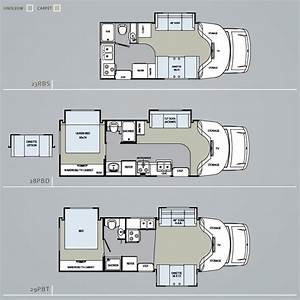 2010 monaco montclair b plus motorhome floorplans large With monaco rv floor plans