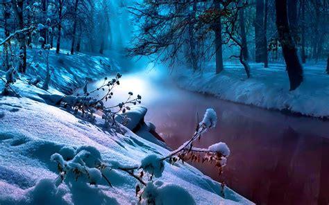 Us Navy Seals Wallpaper Wonderful Snow Download Hd Wallpapers