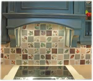 backsplash ceramic tiles for kitchen tiles with style 100 custom ceramic kitchen tiles made ceramic tiles for the kitchen