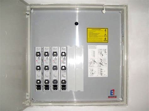 elektro thalco