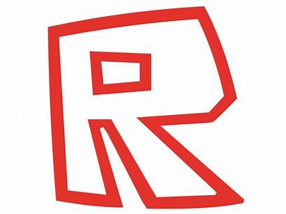 Roblox Symbol Meaning
