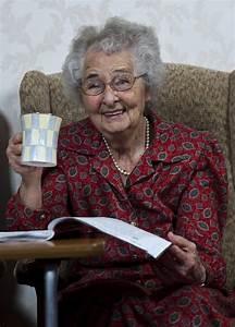Councils auction grandmas, e-Bay style, to care homes