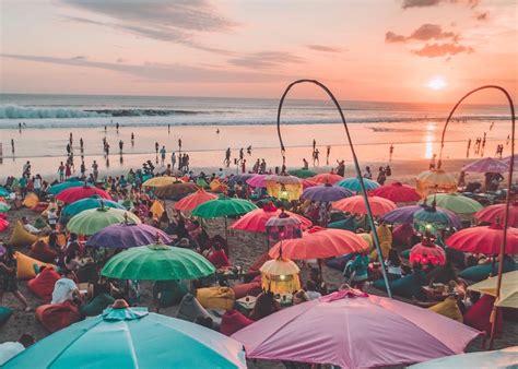beaches  bali updated   honeycombers bali