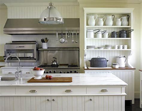Oldfashioned Kitchen  Kitchen Designs  Roman Hudson