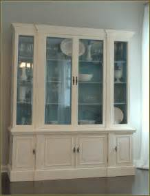 kitchen furniture canada ikea china cabinet white home design ideas