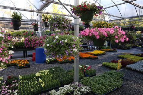 Garden Center by Home Country Boy S Home Garden Center