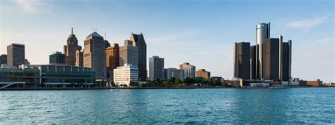 detroit law firm  miller canfield