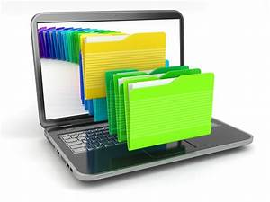 digital transformation is changing document management With digital document management software review