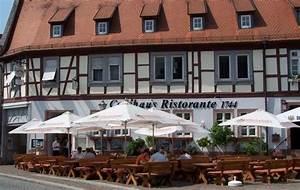 Frankfurter Hof Seligenstadt : im wundersch nen seligenstadt den main entlang schlendern bis zur f hre dann hoch auf den ~ Orissabook.com Haus und Dekorationen