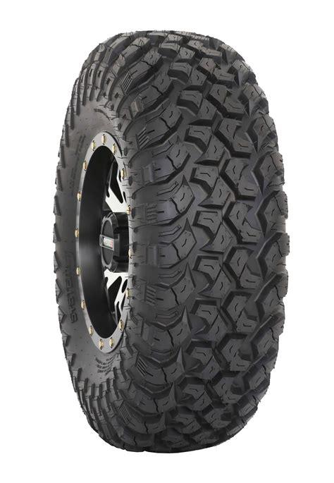 system    tire  wheel brand utv sports magazine