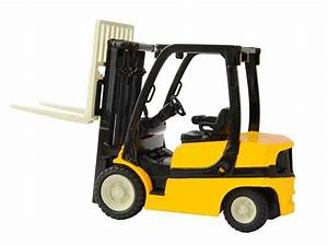 Yale Forklift Parts In Stock Today At 10