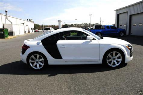 Ebay Audi R8 by Ebay Audi R8 Lookalike For 45k Carscoops