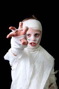 Kostüm Gespenst Kind : halloween kost me selber machen halloween kost me dys ~ Frokenaadalensverden.com Haus und Dekorationen