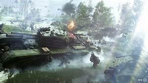 Wallpaper Battlefield 5  E3 2018  Screenshot  4k  Games  19327