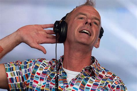 Fatboy Slim Wallpapers, Music, Hq Fatboy Slim Pictures