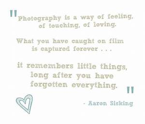 quotes for family photography quotesgram With wedding photography quotes
