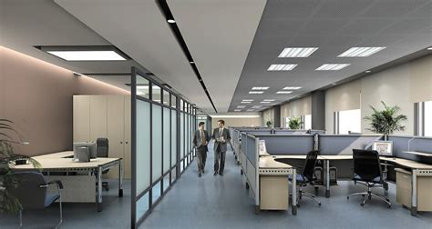 awesome modern office designs   reference