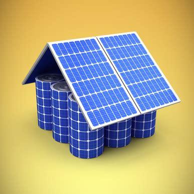 speicher für solarstrom siemens solarstrom photovoltaik batterie speicher solar