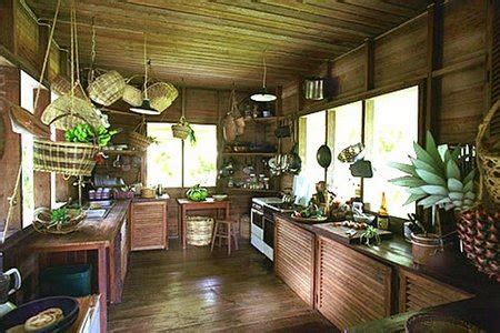 tropical decorating  private paradise wwwnicespaceme