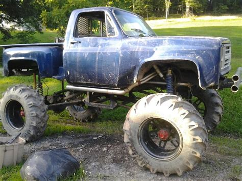 monster mud trucks videos mud bog car for sale autos post