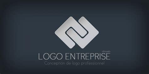 cr 233 ation de logo professionnel pour entreprise
