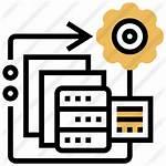 Batch Icon Processing Premium